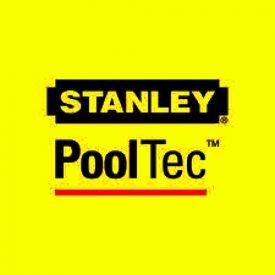 stanley pooltec logo