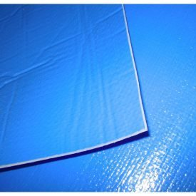 abgal thermal blanket edge shot