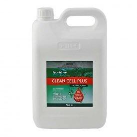 lochlor clean cell plus 5 litre
