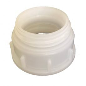 poppits adaptor for drum taps