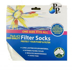 skimmeer baskets socks one size fits all 1 pack