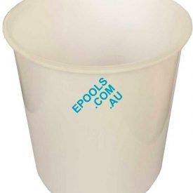 waterco water filter bucket 6Lt 8Lt 10Lt 12Lt