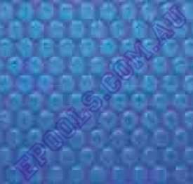 swimming pool solar cover 400 micron