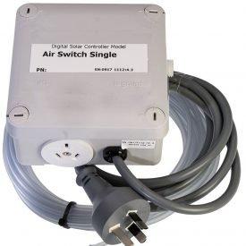 dontek 15amp single air switch