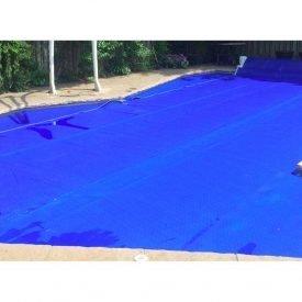 inground swimming pool solar covr