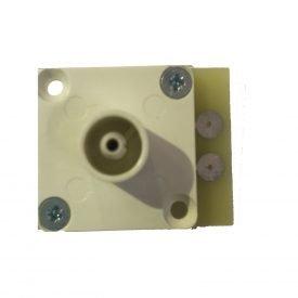 air micro switch sensor