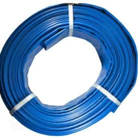 Barfell Lay Flat 50mm hose