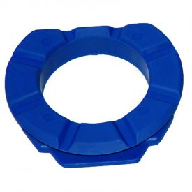 zodiac baracuda cleaner blue foot generic
