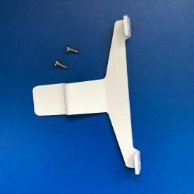 SK1000 weir door clip