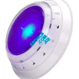 spa electrics multi voltage light