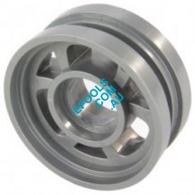 Zodiac MX8 Swimming Pool Cleaner MX6 Wheel