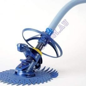 zodiac t3 swimming pool cleaner
