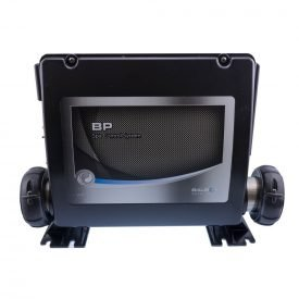 balboa bp6013g3 3kw spa controller heater