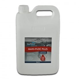 lochlor maxi floc plus 5l