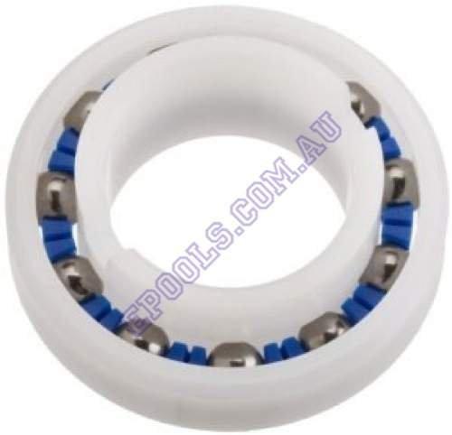 Zodiac MX8 Swimming Pool Cleaner Bearing