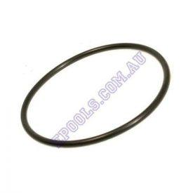 medium size o ring