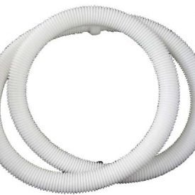 polaris 360 leader hose
