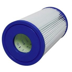 replacement filter element polyline c1`3