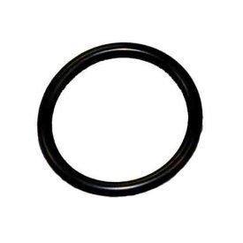 Valve O Ring