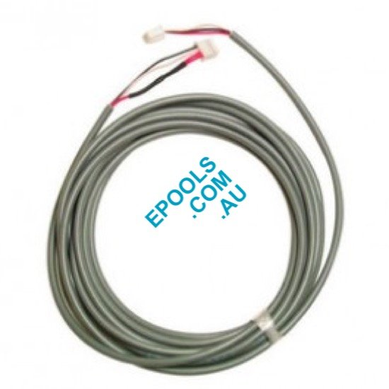 raypak remote thermostat cable 20mt 50mt