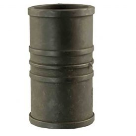 swimming pool rubber coupling 32mm