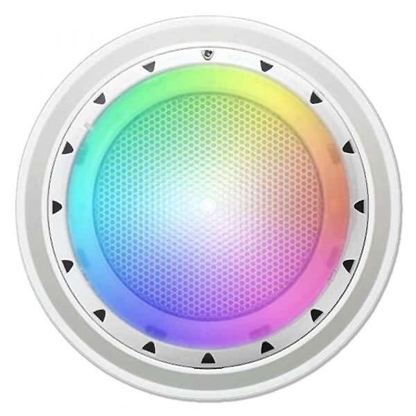 spa electrics gkrx retro fit light multi colour