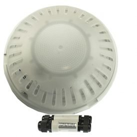 waterco britestream light LED