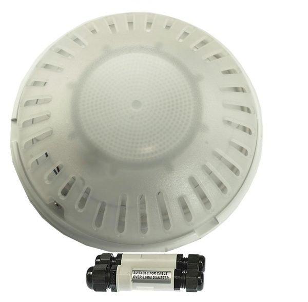 waterco britestream light LED