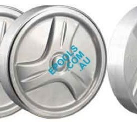 zodiac robotic cleaner wheel